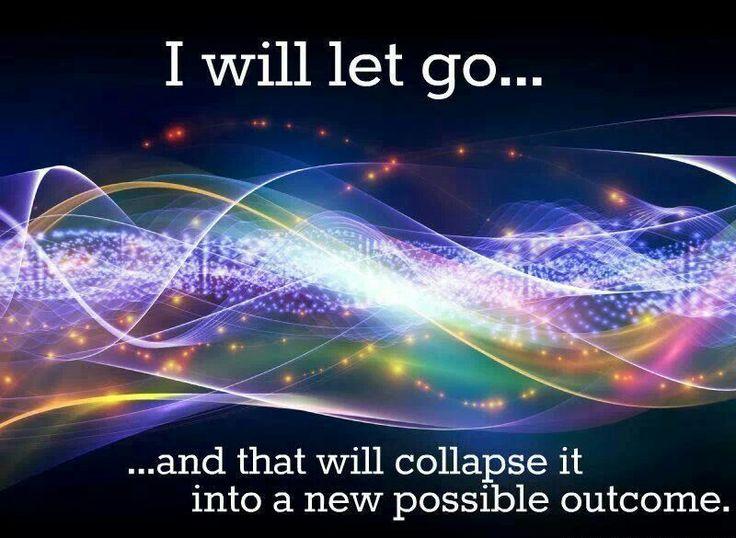 Quantum Physics, Consciousness and Spirituality